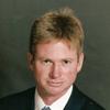 Glenn Williamson